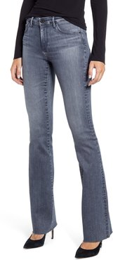 Angel Flared Jeans