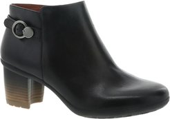Perry Low Waterproof Bootie