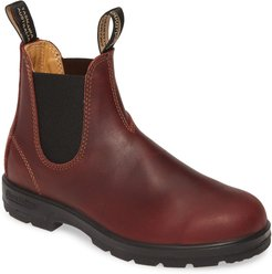 Super 550 Series Water Resistant Chelsea Boot