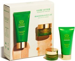 Glow Getter Travel Size Set