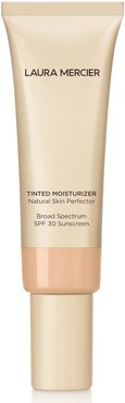 Tinted Moisturizer Natural Skin Perfector Spf 30 -