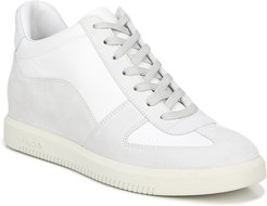 Ina High Top Sneaker