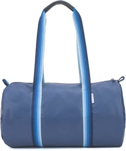 Lifestyle Duffle Bag - Blue
