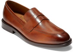 American Classics Kneeland Penny Loafer