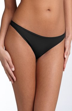 'Sublime' Thong