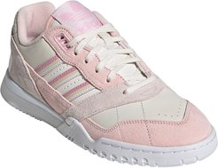 A.r. Trainer Sneaker