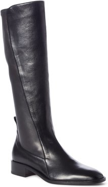 Tagastretch Stretch Tall Boot