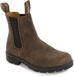 Original Series Water Resistant Chelsea Boot