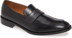 Arezzo Penny Loafer