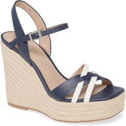 Dulce Wedge Sandal