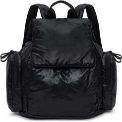 Cirrus Backpack -