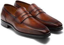 Rodgers Diversa Penny Loafer