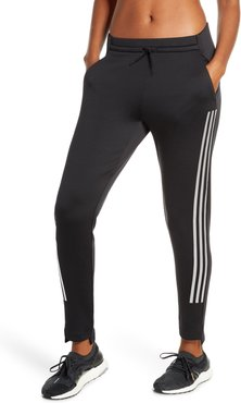 Climawarm(TM) 3-Stripes Pants