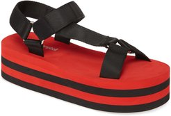 Hang 10 Surf Sandal