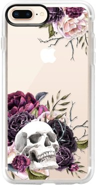 Forget Me Not Iphone 6/6S/7/8 Plus Case -
