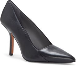 Novalla Pointy Toe Pump