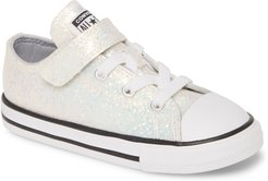 Toddler Converse Chuck Taylor All Star Low Top Sneaker