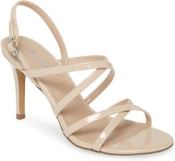 Howard Sandal