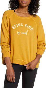 Smith Kind Is Cool Pullover