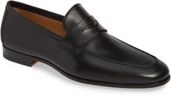 Reed Penny Loafer