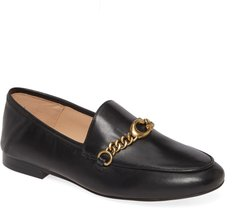 Helena Convertible Loafer