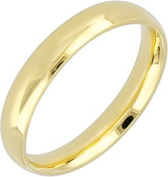 Wedding Band Ring, 3.8Mm (Nordstrom Exclusive)