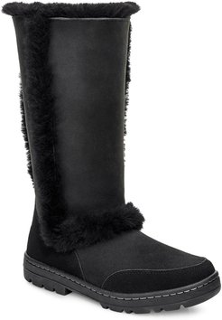 UGG Sundance Ii Revival Tall Boot