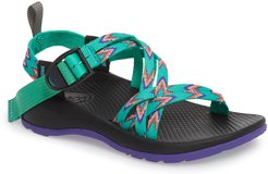 Toddler Chaco Zx/1 Sport Sandal