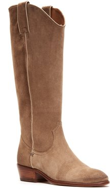 Carson Knee High Boot