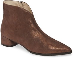 Alaimo Bootie