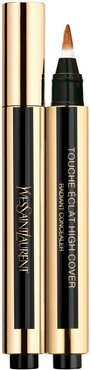 Touche Eclat High Cover Radiant Undereye Concealer Pen - 7 Coffee