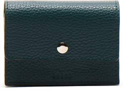 Whitney Leather Wallet -