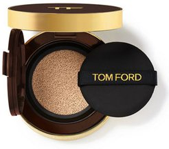 Traceless Touch Foundation Refill SPF45
