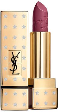 Limited Edition Holiday Rouge Pur Couture
