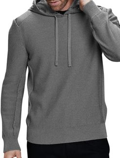 Ashcroft Pullover Hoodie
