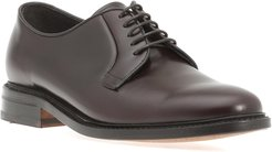 1707 Leather Lace-up Shoe