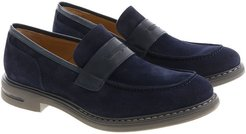 Swed Loafers
