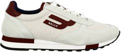 Sneakers Shoes Men Bally
