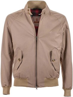 G9 Original Harrington Jacket