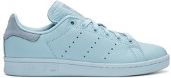 Blue Stan Smith Sneakers