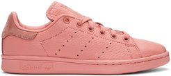Pink Stan Smith Sneakers