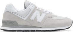 Taupe 574 Core Sneakers