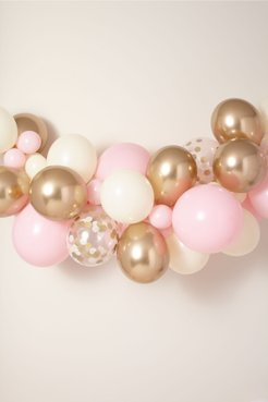 Balloon Cloud Kit In Pink - Size: One Size - at BHLDN