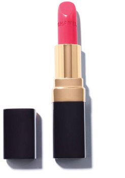 Rouge Coco Ultra Hydrating Lip Colour