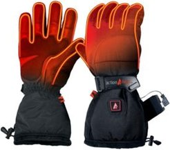 5V Battery Heated Snow Gloves