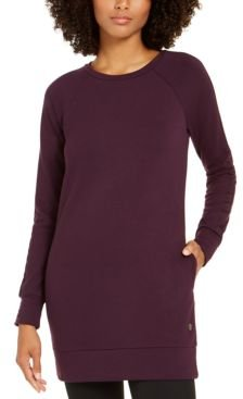 Long Sleeve Tunic, Created for Macy's