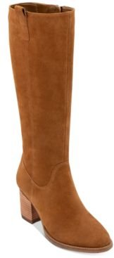 Natalya Waterproof Boots, Created for Macy's Women's Shoes