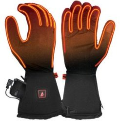 5V Battery Heated Glove Liners