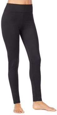 Thermawear High-Waisted Leggings