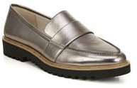 Delight Oxford Loafers, Created for Macy's Women's Shoes